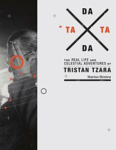 TaTa Dada