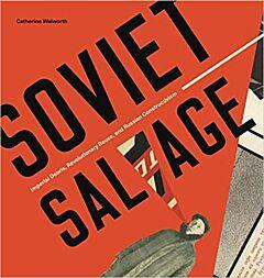 Soviet Salvage