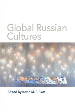 Global Russian Cultures
