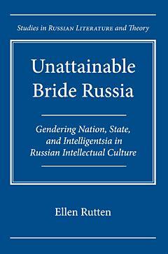 Unattainable Bride Russia