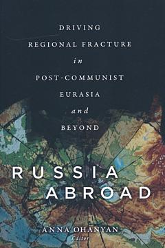 Russia Abroad