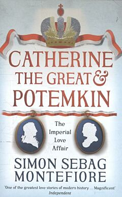 Catherine the Great and Potemkin