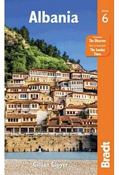 Albania 6 Edition