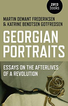 Georgian Portraits
