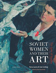 Soviet Women and their Art