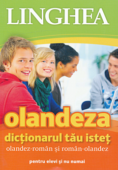 Olandeza dictionarul tau istet