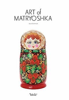Art Of Matryoshka