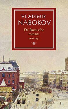 De Russische romans 1