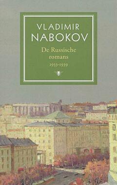 De Russische romans 2
