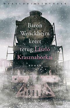 Baron Wenkcheim keert terug