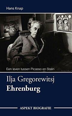 Ilja Gregorewitsj Ehrenburg