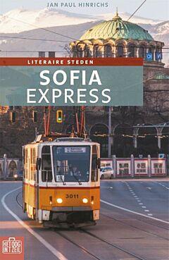 Sofia Expres