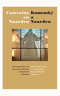 Comenius en Naarden | Komenský a Naarden