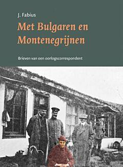 Met Bulgaren en Montenegrijnen