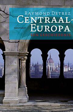 Centraal-Europa