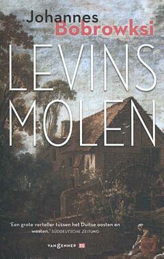Levins Molen