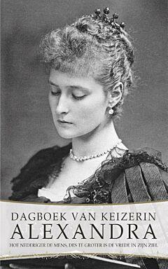 Dagboek van Keizerin Alexandra