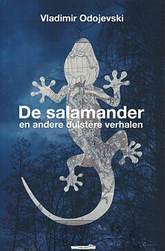 De salamander