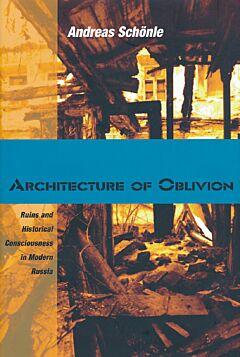Architecture of Oblivion