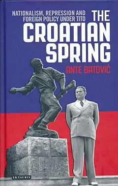 The Croatian Spring