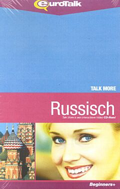 Talk More Russisch!