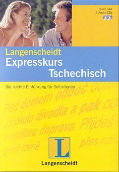 Expresskurs Tschechisch