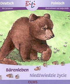 Barenleben - Niedzwiedzie zycie