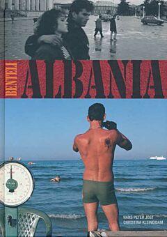 Albania in Transition 1991 -/Shqipëria në Tranzicion 1991-