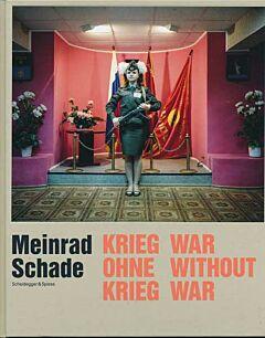 Krieg ohne Krieg/War Without War