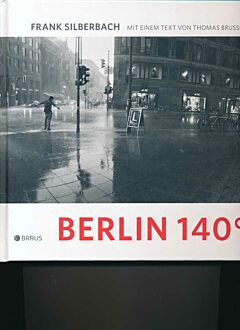 Berlin 140