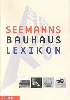 SEEMANNs Bauhaus-Lexikon