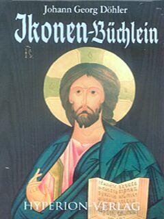 Ikonen-Büchlein