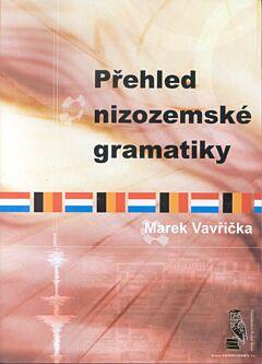 Prehled nizozemkske gramatiky