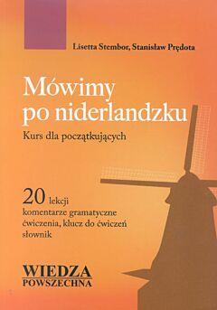 Mowimy po niderlandzku +cd
