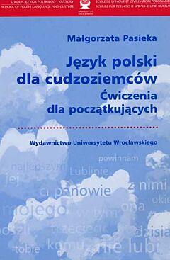 Jezyk polski dla cudzoziemcow