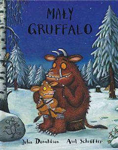 Maly Gruffalo