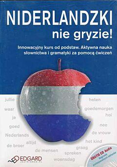 Niderlandzki nie gryzie! + CD
