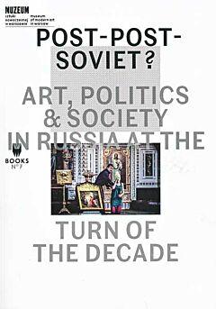Post-Post-Soviet