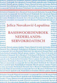 Basiswoordenboek Nederlands-Servokroatisch
