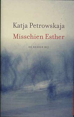 Misschien Esther