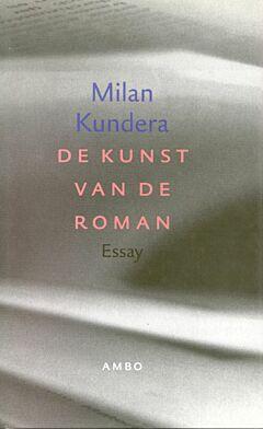 De kunst van de roman