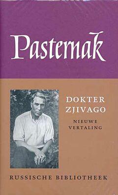 Dokter Zjivago