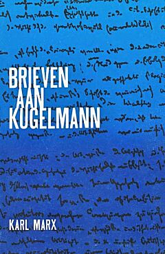 Brieven aan Kugelmann