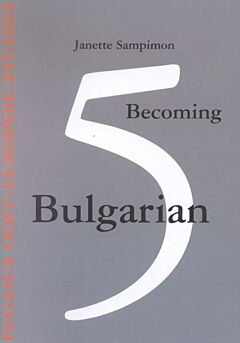 POES 5: Becoming Bulgarian