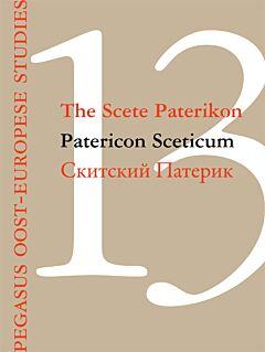 POES 13: Patericon Sceticum