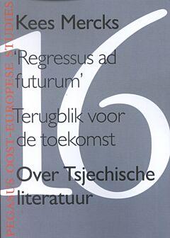 """POES 16: """"Regressus ad futurum"""" Terugblik voor de toekomst"""