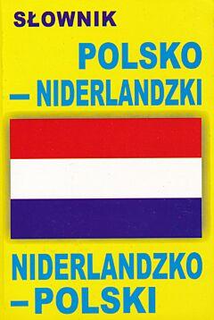 Slownik Polsko-Niderlandzki Niderlandzko-Polski