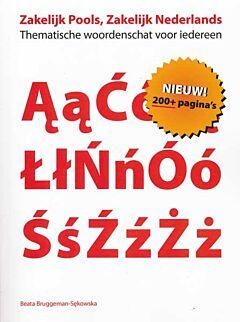 Zakelijk Pools, zakelijk Nederlands