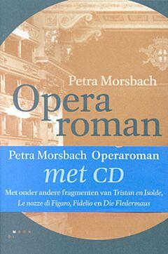 Operaroman