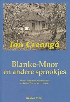 Blanke-Moor en andere sprookjes
